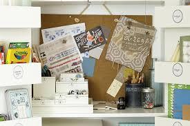 Craft Storage Cabinet Freestanding Cabinet For Craft U0026 Linen Storage How To Decorate