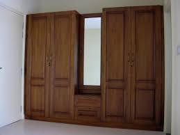 Small Bedroom Built In Cabinet Designs Bedroom Cabinet Design Ideas For Small Spaces Cabinets Rooms