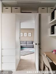 contrat location chambre meubl馥 chez l habitant 47 best 06 置物架 收納櫃images on ikea bookcases and