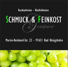 Papier Schmitt Bad Neustadt Bayerische Edelbrandprämierung Edelbrennerei Gerstners Jimdo Page