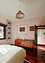Mid Century Bedroom by Interaction Best Of Interior Design