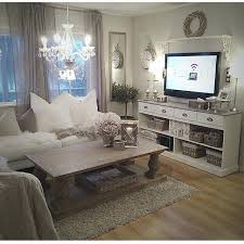 Overstock Living Room Chairs Overstock Living Room Furniture Best Chic Living Room Ideas On
