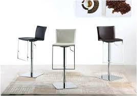 chaise ilot cuisine tabouret ilot central cuisine chaise de cuisine 4 pieds luxury