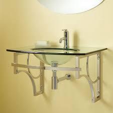 yosemite home decor sinks decor exquisite yosemite home decor ideas for your minimalist