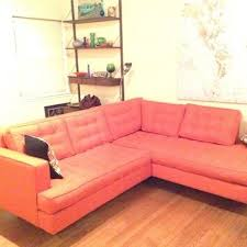 the sofa company santa monica the sofa company 57 photos furniture stores redondo beach the sofa