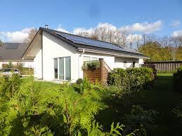 Haus Kaufen Bad Oldesloe Häuser Zum Verkauf Sülfeld Mapio Net