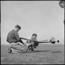 model airplane news wikipedia