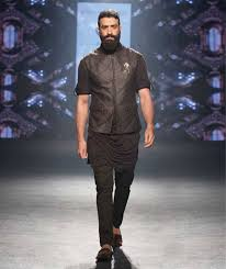 indian wedding dresses for and groom best designer groom dresses for indian men indian groom wear