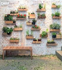 garden wall u2013 simplir me