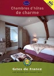 guide chambres d hotes chambres d hôtes 4 épis de charme et tables d hôtes dans le gers à