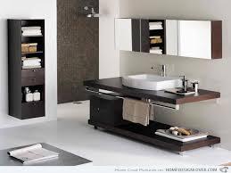 modern bath vanity cabinets thin tall bathroom cabinets tall