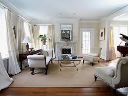 www livingroom livingroom archives house desaign furnitures