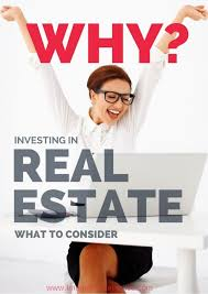 best 25 investing in real estate ideas on pinterest investing