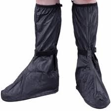 where can i buy motorcycle boots motorcycle boots buy cheap motorcycle boots from banggood