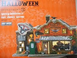 retired dept 56 halloween halloween cakes decoration ideas little birthday cakes 85 best