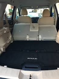 2017 nissan rogue interior lifestyle unboxed reviewing the 2017 nissan rogue charell star