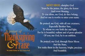 american thanksgiving prayer thanksgiving prayer