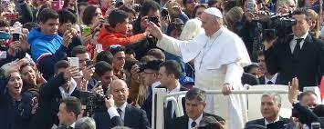 catholic pilgrimages europe catholic pilgrimage europe lourdes fatima christian pilgrimage