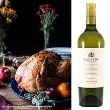 Best White Wine For Thanksgiving Rockhead Hfx Rockheadhfx Twitter