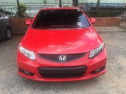 rent a car honda accord used car honda civic panama 2012 honda civic