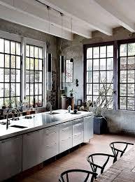 Andrey Kot Golovach Tatiana Best 20 Industrial Loft Apartment Ideas On Pinterest Loft