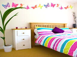 teens bedroom ideas painting bedding with colorful as wells