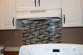Stunning Behind The Stove Backsplash Pictures Home Decorating - Backsplash designs behind stove