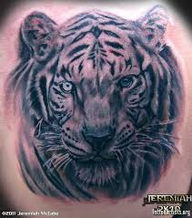 tiger face tattoo white tiger tattoo face tattoos white tigers