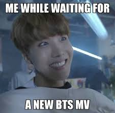 Kpop Memes - 1000 images about kpop memes trending on we heart it