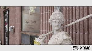 Custom Kitchen Cabinets Ottawa Ceramic Tile Dealers In Ottawa On Yellowpages Ca