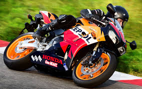 honda cbr price in usa honda axes cbr600rr sportsbike from 2017 range