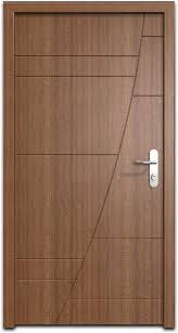 best top home main door designs 100 modern doors 12728