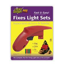fixing christmas tree lights christmas tree light clips tree ornament hangers ornament