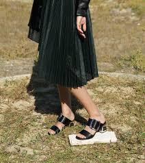 vicmatie boutique online vic matié woman shoes and accessories
