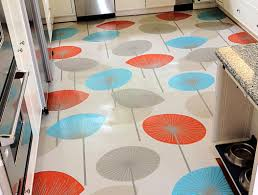 Padded Kitchen Rugs Kitchen Padded Kitchen Rugs Amazing Padded Kitchen Mats Gelpro