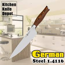 what are good kitchen knives popular 8 chef knives buy cheap 8 chef knives lots from china 8