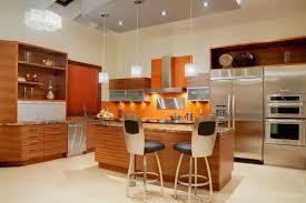 Kitchen False Ceiling Designs Pak Country False Ceiling Kitchen False Ceiling