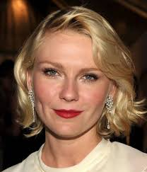 best short hairstyle for wide noses hairstyles for wide faces best hairstyles for square faces glamy hair