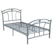 Headboard For Platform Bed Frame by Beautiful Bed Frame With Headboard And Footboard Headboards And