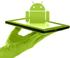 mobile app android hire android mobile app developers in new york city los angeles