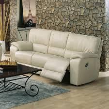 power leather recliner sofa white leather sofa set flash furniture hercules imagination