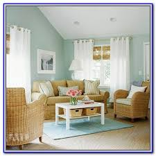 what color furniture goes with light brown carpet carpet vidalondon