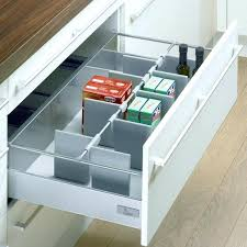 file cabinet drawer organizer file cabinet drawer organizer file cabinet hanging drawer organizer