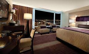 hotel deals las vegas hotel deals