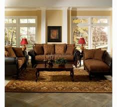 Bedroom Furniture Fayetteville Nc by Furniture Have A Wonderful House Filled With Charming