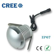 Landscaping Light Kits by Compare Prices On Led Landscaping Light Kits Online Shopping Buy
