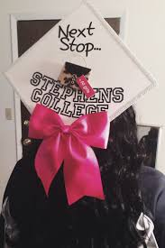 high school graduation caps high school graduation cap decoration ideas at best home design