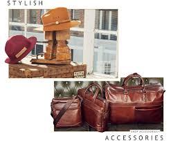 tread miller buy men u0027s u0026 ladies shoes online
