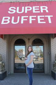 Super Buffet Hours by Wonderfully Made November 2015