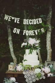 rustic wedding sayings 50 beautiful rustic wedding decorations rustic wedding cakes